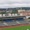 Lahden Stadion