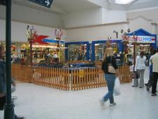 Lakeside Joondalup Shopping City Kmart