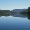 Lake William Hovell