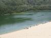 Lake  Wobby