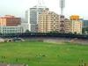 Lal  Bahadur Shastri Stadium