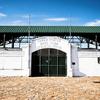 Lamar Porter Athletic Field
