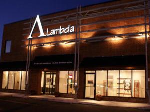Lambda Escuela de Música y Bellas Artes