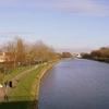 Canal De La Deule