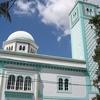 Sidi Bouthina Mosque