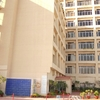 Landmark Hotel Kanpur