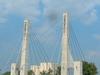 Lane Avenue Bridge