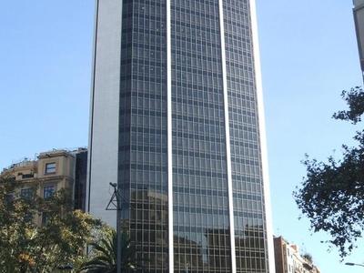 Banc Sabadell Headquarters