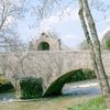 Seille River