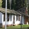 La Trobes Cottage