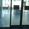 Launceston Airport Quarantine