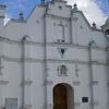 The Colonial Church