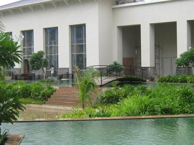 Fortune Hotel Lavasa