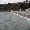 Laxey Bay Isle Of Man Kingsley 2 6 A P R 0 9