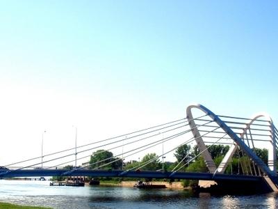 Lazarmostnew