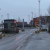 Lansisatama Cargo Harbour