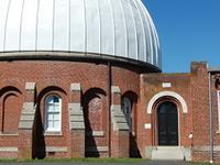 McCormick Observatory