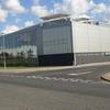 Lee Valley Athletics Centre