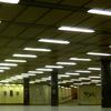 Lehel Ter Metro Station