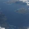Lembata Island