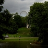 Leopold Park