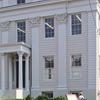 Levi H. Gale House