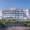 Le Meridien Cochin Resort