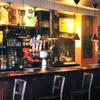 Bar At AS220