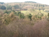 Lickey Hills Country Park