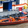 Tower Lifeboat Station