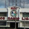Ligao City Hall