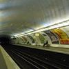 Felix Faure Station