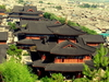 Lijiang Town