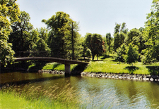 Lilla Sjoetullsbron