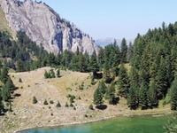 Lake Lićenat