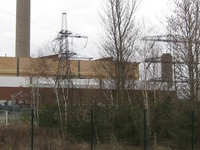 Littlebrook Power Station