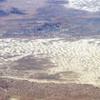 Little Sahara Recreation Area