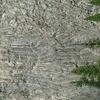 Limestones In Big Belt Mountains