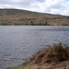 Llwyn-on Reservoir