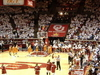 The Lloyd Noble Center