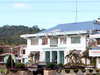 Loboc  Bohol  1