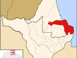 Amapá City