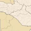 Location Of Pomerode