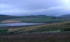 Loch Of Setter