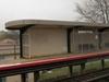 Locust Manor LIRR Station