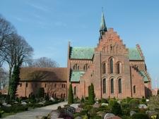 Former Abbey Church