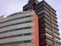 Universidad del Norte de Londres