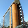 University's Keyworth Centre