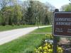 Payson Park