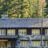 Longmire Headquarters